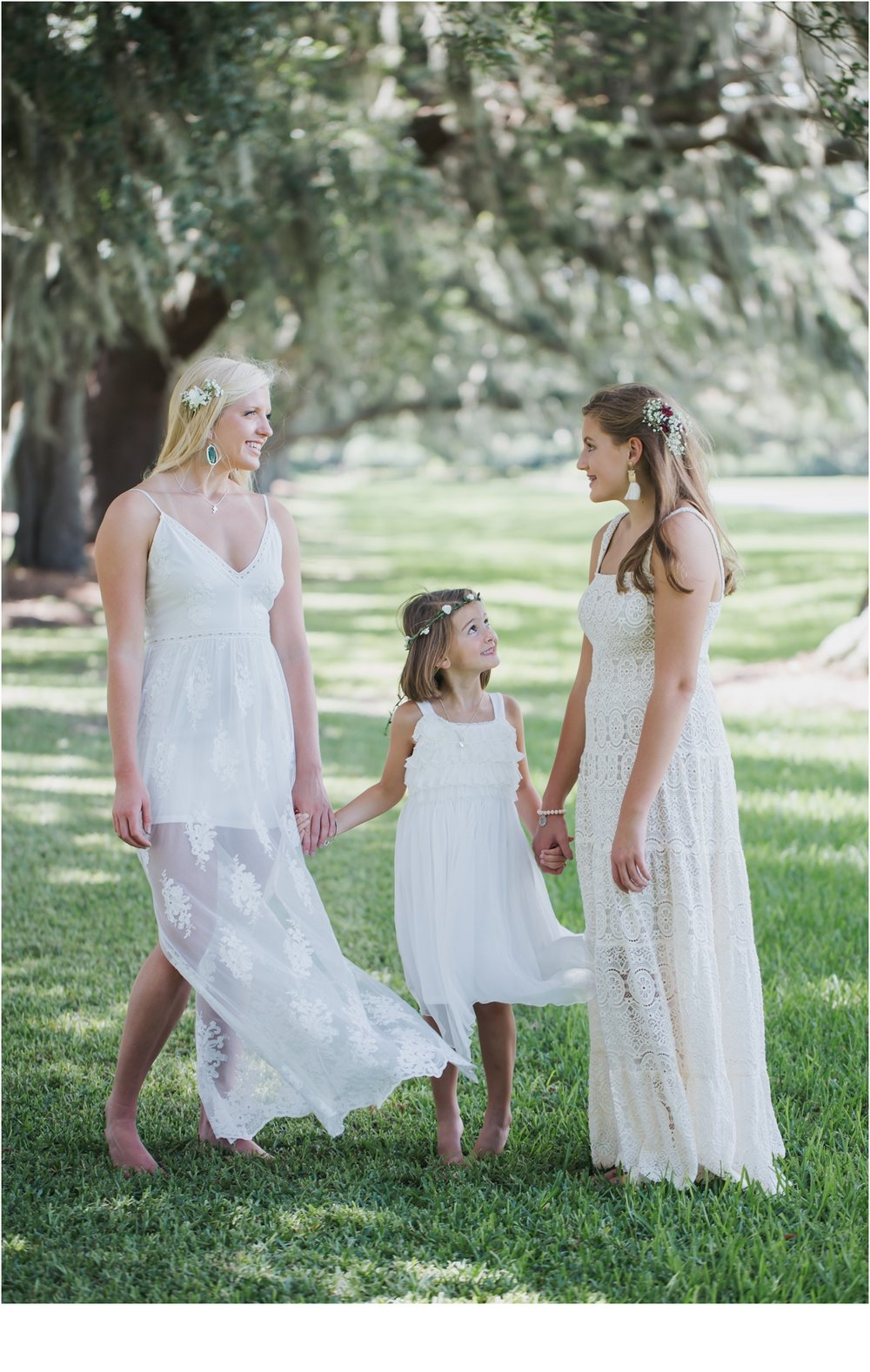 Rainey_Gregg_Photography_St._Simons_Island_Georgia_California_Wedding_Portrait_Photography_1105.jpg
