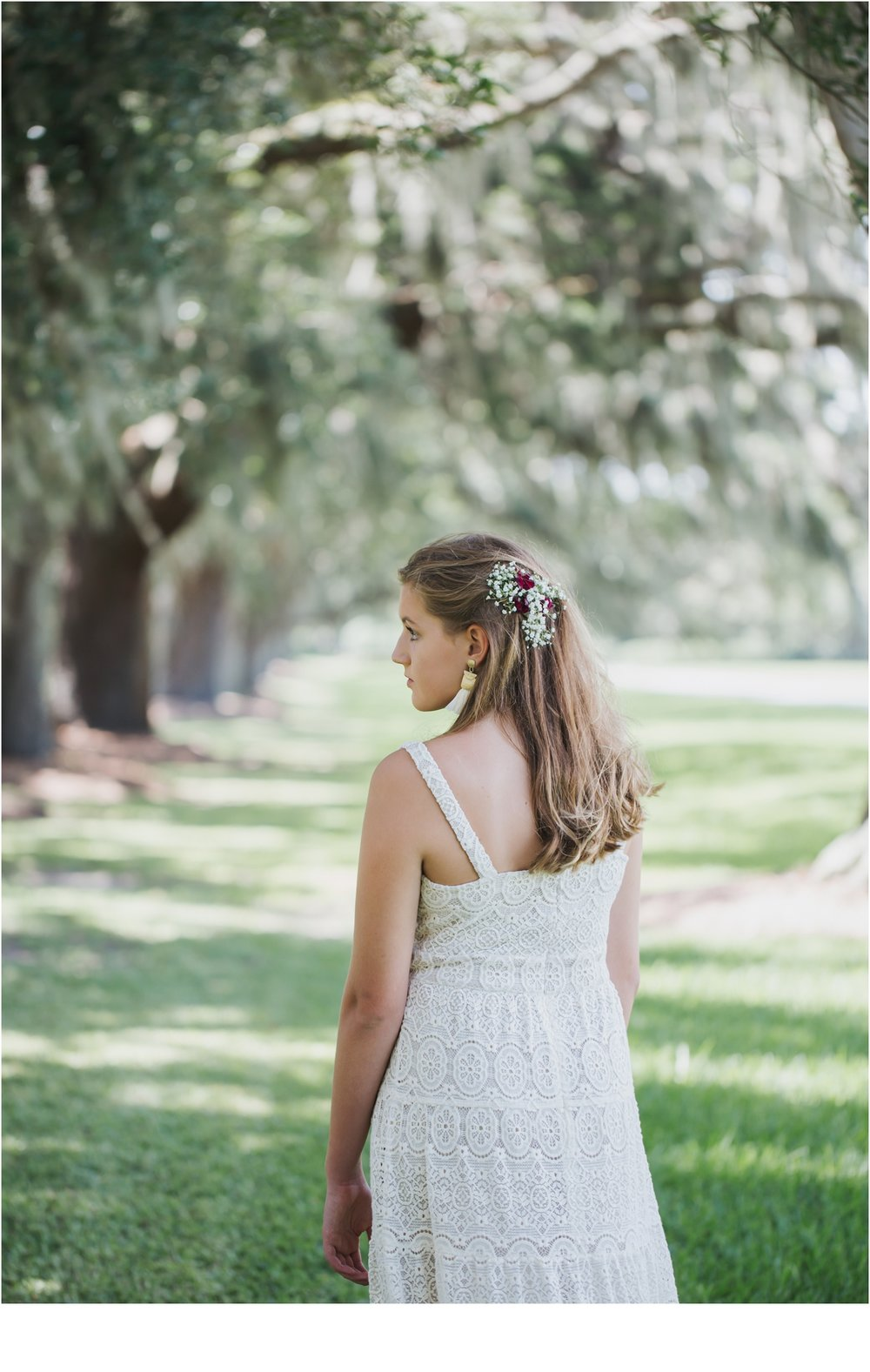 Rainey_Gregg_Photography_St._Simons_Island_Georgia_California_Wedding_Portrait_Photography_1108.jpg