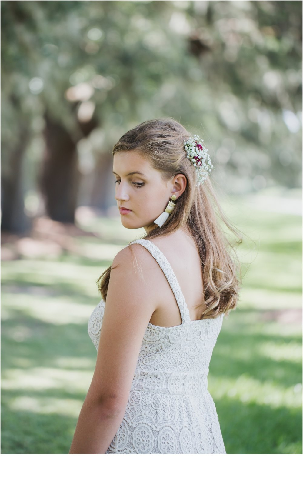 Rainey_Gregg_Photography_St._Simons_Island_Georgia_California_Wedding_Portrait_Photography_1109.jpg