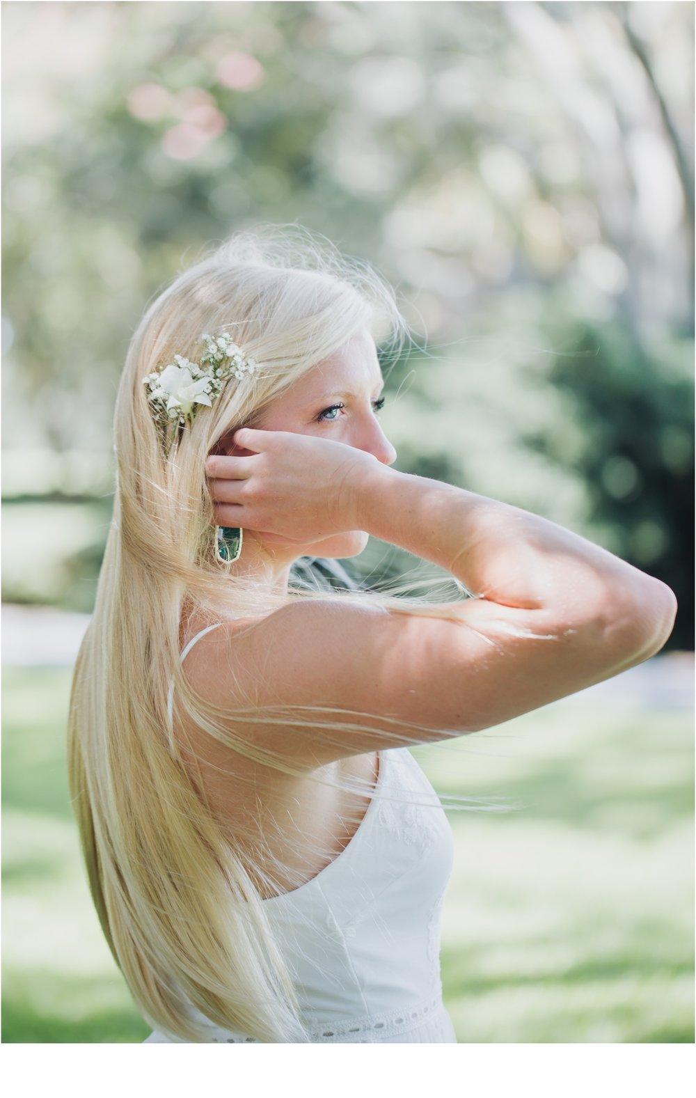 Rainey_Gregg_Photography_St._Simons_Island_Georgia_California_Wedding_Portrait_Photography_1118.jpg