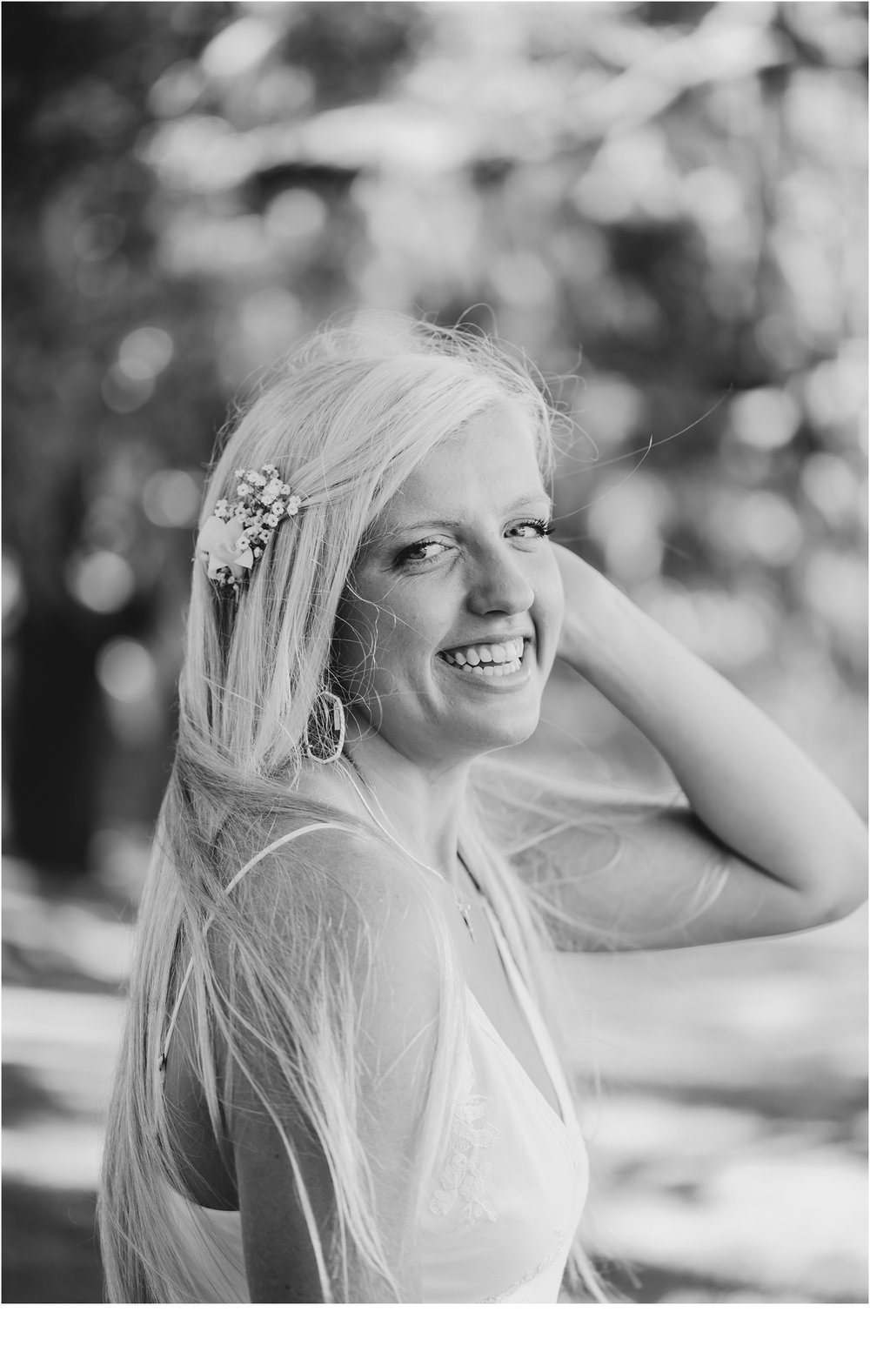 Rainey_Gregg_Photography_St._Simons_Island_Georgia_California_Wedding_Portrait_Photography_1119.jpg
