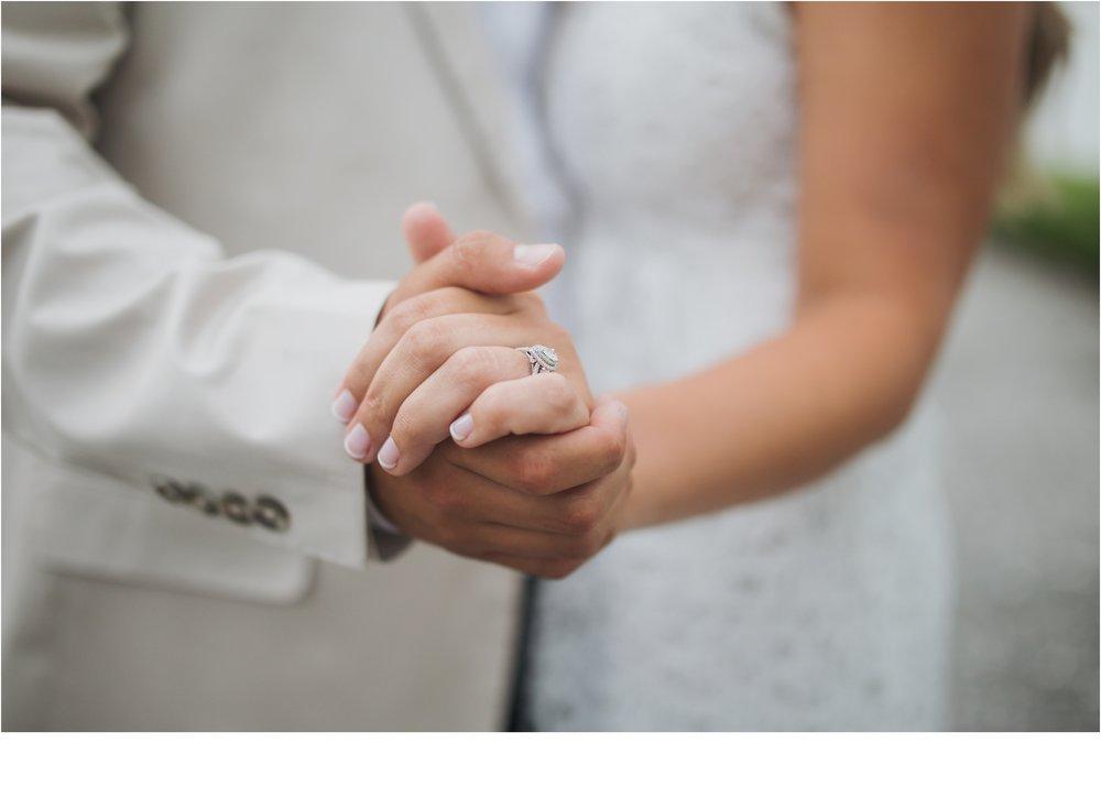 Rainey_Gregg_Photography_St._Simons_Island_Georgia_California_Wedding_Portrait_Photography_1122.jpg