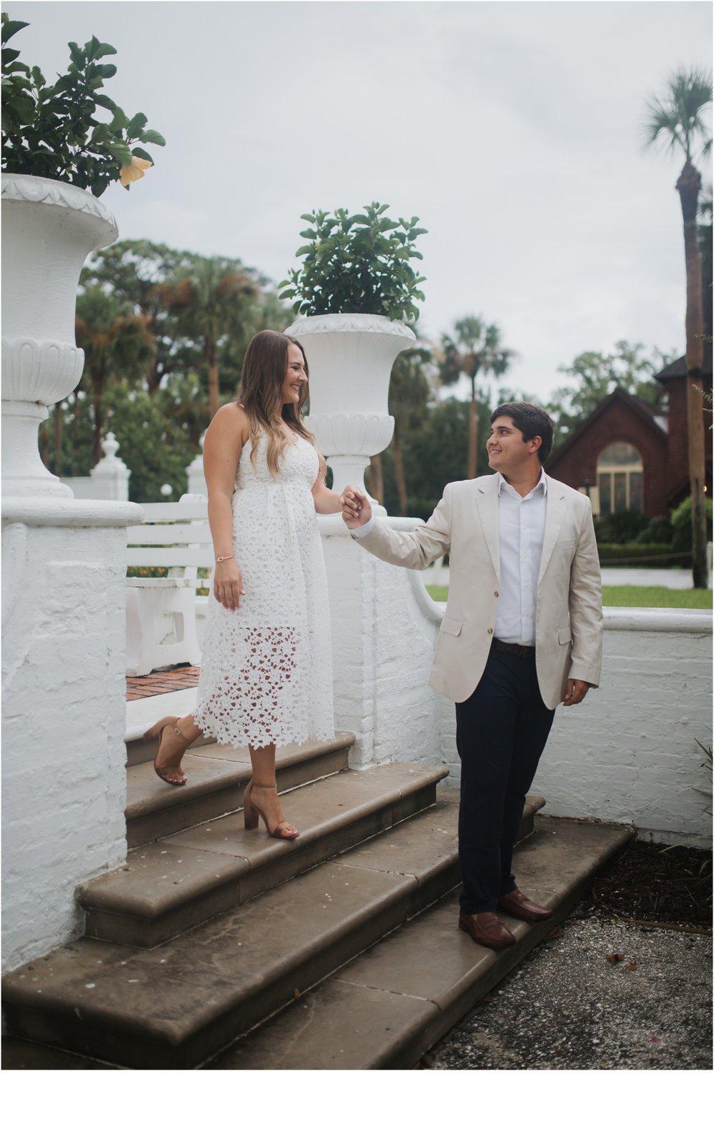 Rainey_Gregg_Photography_St._Simons_Island_Georgia_California_Wedding_Portrait_Photography_1129.jpg
