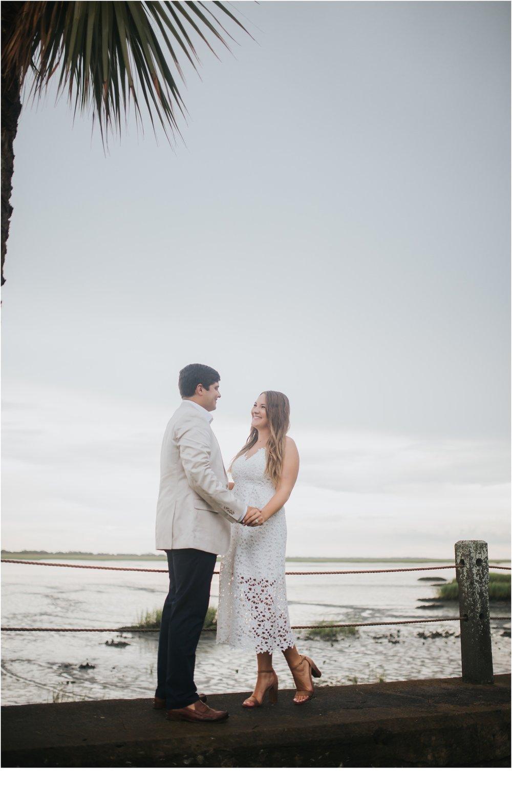 Rainey_Gregg_Photography_St._Simons_Island_Georgia_California_Wedding_Portrait_Photography_1134.jpg