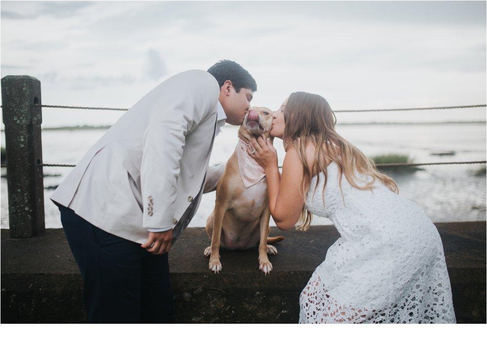 Rainey_Gregg_Photography_St._Simons_Island_Georgia_California_Wedding_Portrait_Photography_1135.jpg