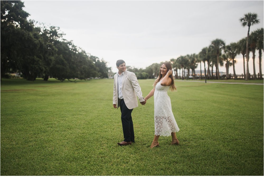 Rainey_Gregg_Photography_St._Simons_Island_Georgia_California_Wedding_Portrait_Photography_1138.jpg