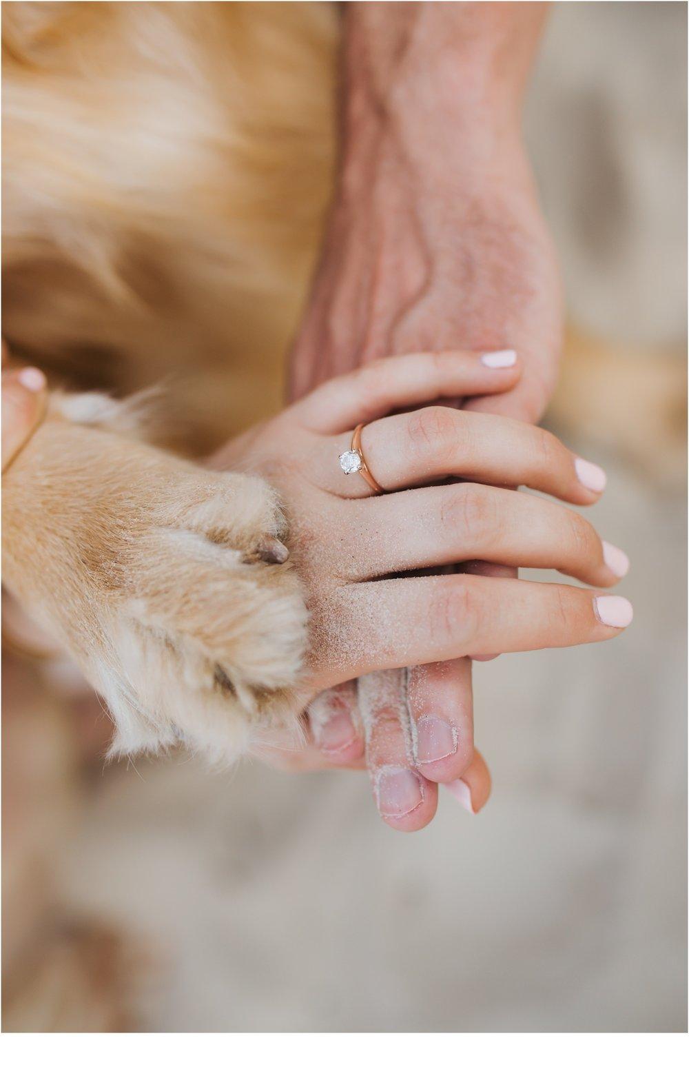 Rainey_Gregg_Photography_St._Simons_Island_Georgia_California_Wedding_Portrait_Photography_1151.jpg