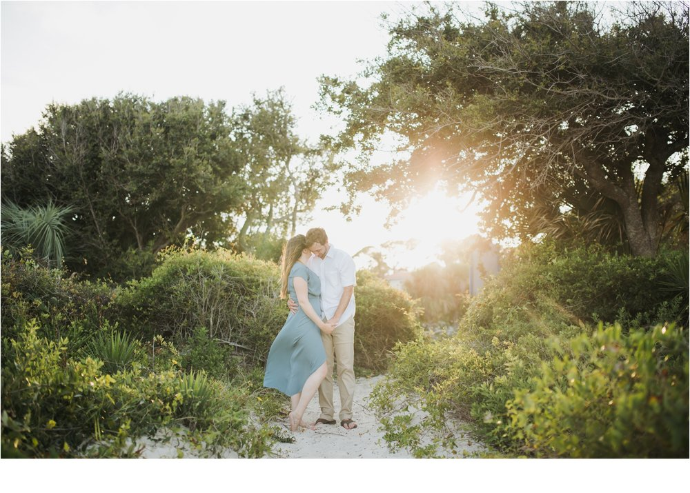 Rainey_Gregg_Photography_St._Simons_Island_Georgia_California_Wedding_Portrait_Photography_1160.jpg