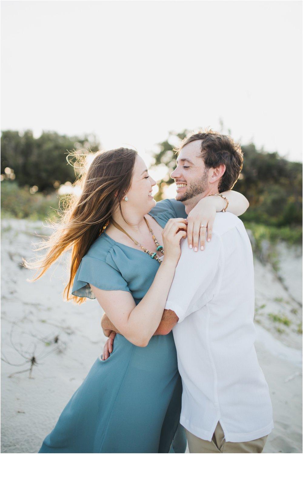 Rainey_Gregg_Photography_St._Simons_Island_Georgia_California_Wedding_Portrait_Photography_1161.jpg