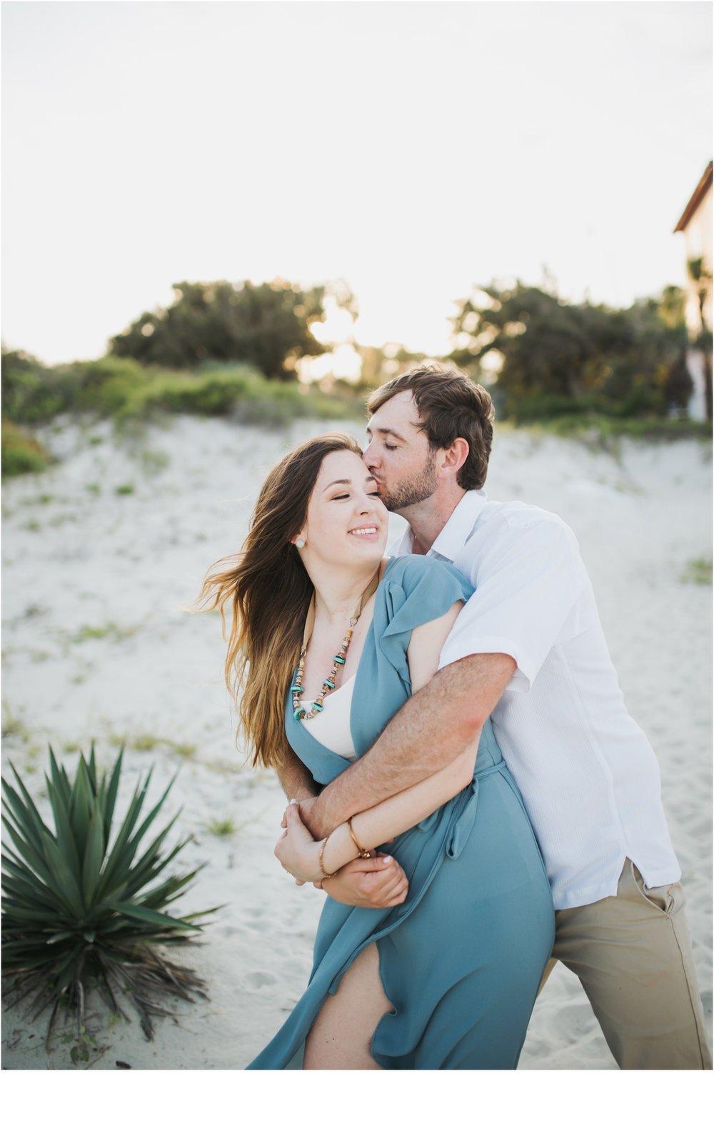 Rainey_Gregg_Photography_St._Simons_Island_Georgia_California_Wedding_Portrait_Photography_1162.jpg