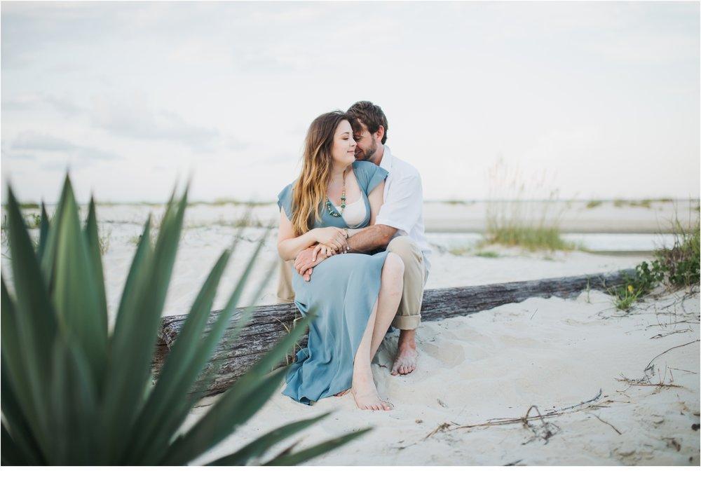 Rainey_Gregg_Photography_St._Simons_Island_Georgia_California_Wedding_Portrait_Photography_1164.jpg