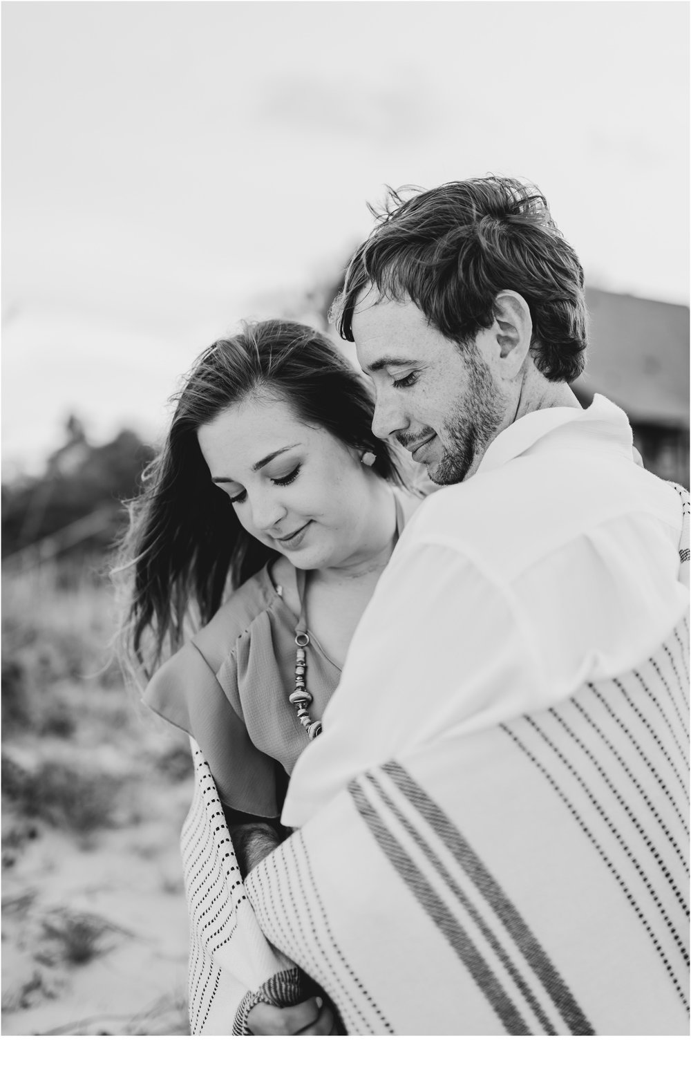 Rainey_Gregg_Photography_St._Simons_Island_Georgia_California_Wedding_Portrait_Photography_1165.jpg