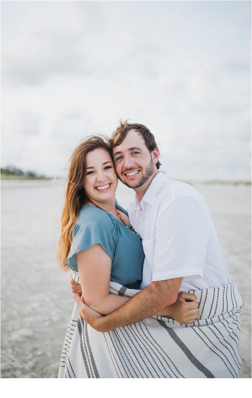 Rainey_Gregg_Photography_St._Simons_Island_Georgia_California_Wedding_Portrait_Photography_1168.jpg