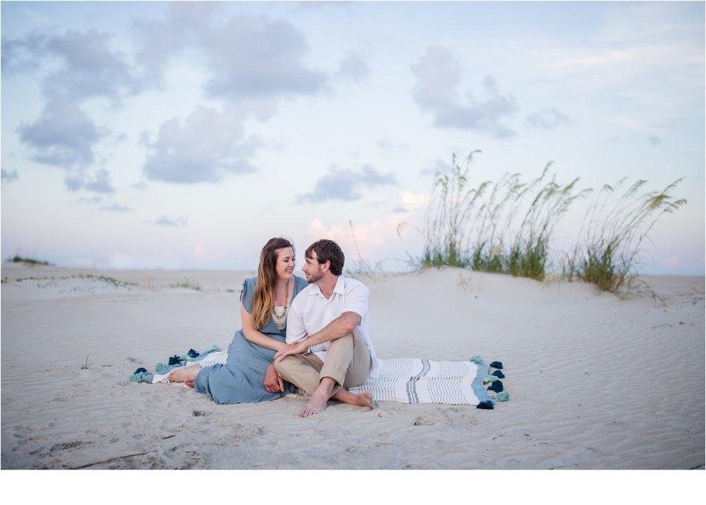 Rainey_Gregg_Photography_St._Simons_Island_Georgia_California_Wedding_Portrait_Photography_1170.jpg