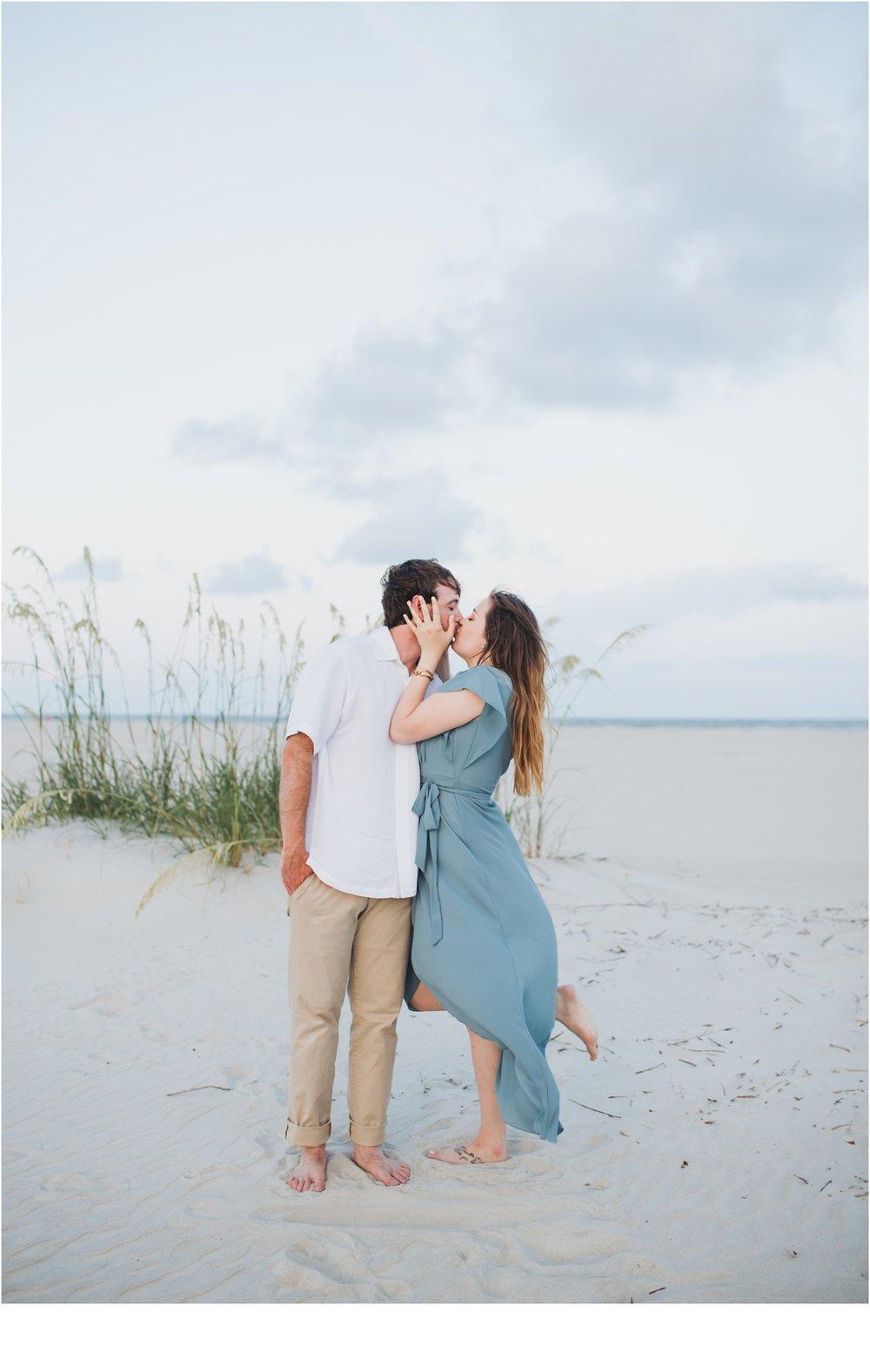 Rainey_Gregg_Photography_St._Simons_Island_Georgia_California_Wedding_Portrait_Photography_1176.jpg