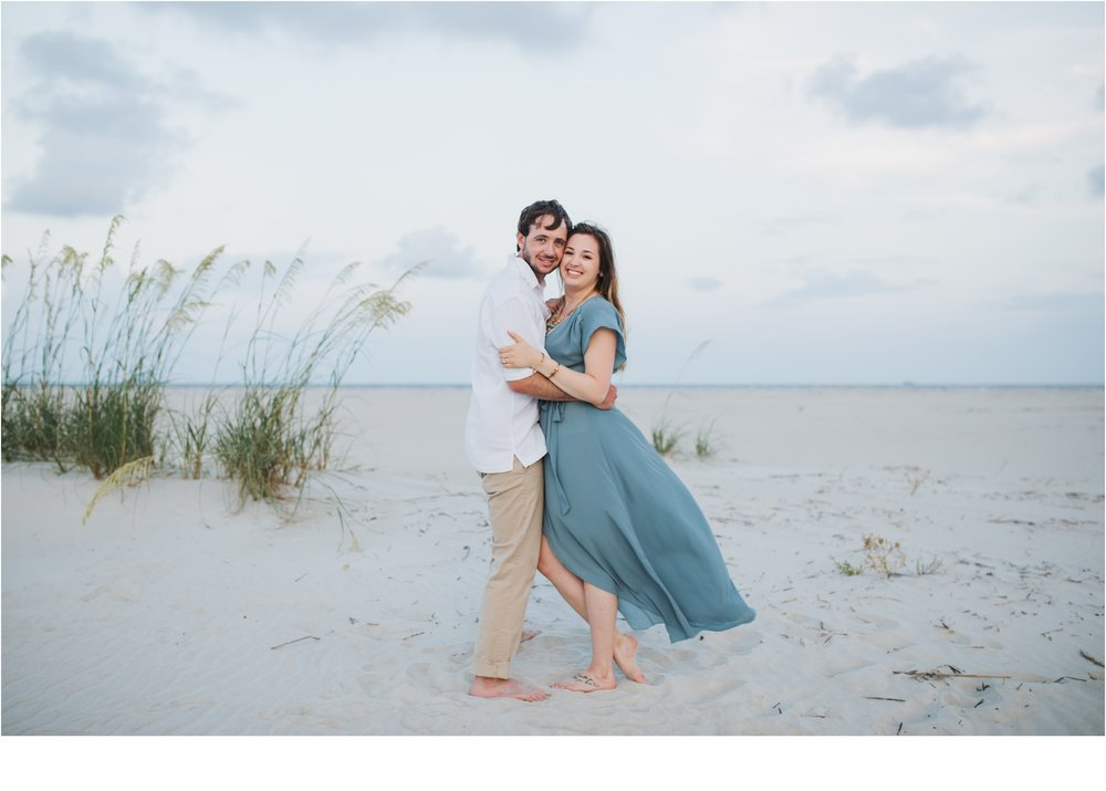 Rainey_Gregg_Photography_St._Simons_Island_Georgia_California_Wedding_Portrait_Photography_1177.jpg
