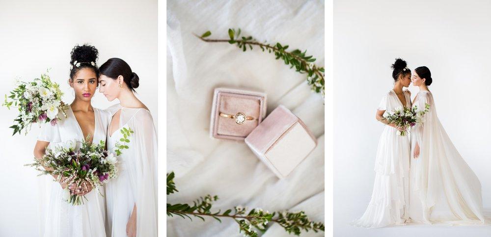 Rainey_Gregg_Photography_St._Simons_Island_Georgia_California_Wedding_Portrait_Photography_0745.jpg