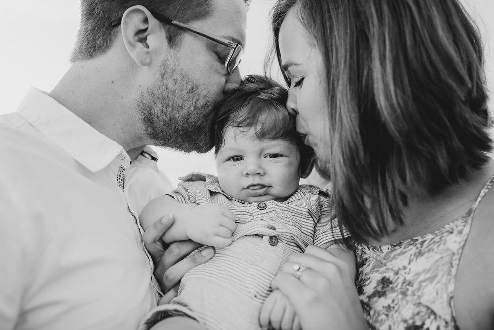 July 10, 2018 Family -58.jpg