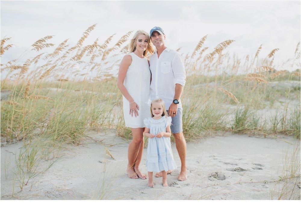 Rainey_Gregg_Photography_St._Simons_Island_Georgia_California_Wedding_Portrait_Photography_1181.jpg