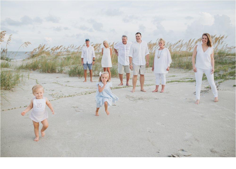 Rainey_Gregg_Photography_St._Simons_Island_Georgia_California_Wedding_Portrait_Photography_1187.jpg