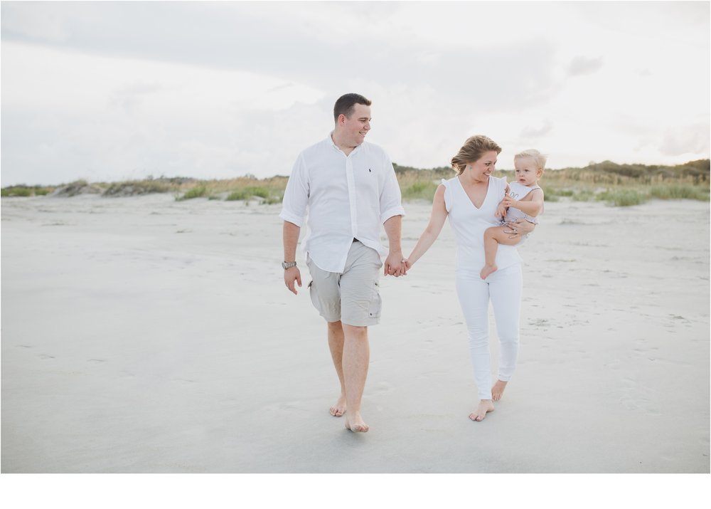 Rainey_Gregg_Photography_St._Simons_Island_Georgia_California_Wedding_Portrait_Photography_1191.jpg