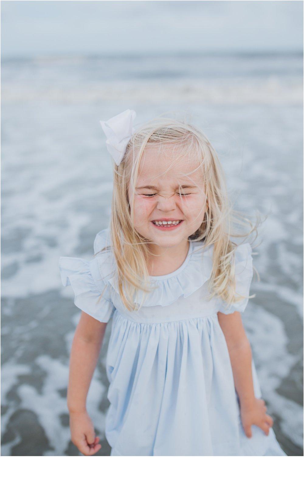 Rainey_Gregg_Photography_St._Simons_Island_Georgia_California_Wedding_Portrait_Photography_1198.jpg