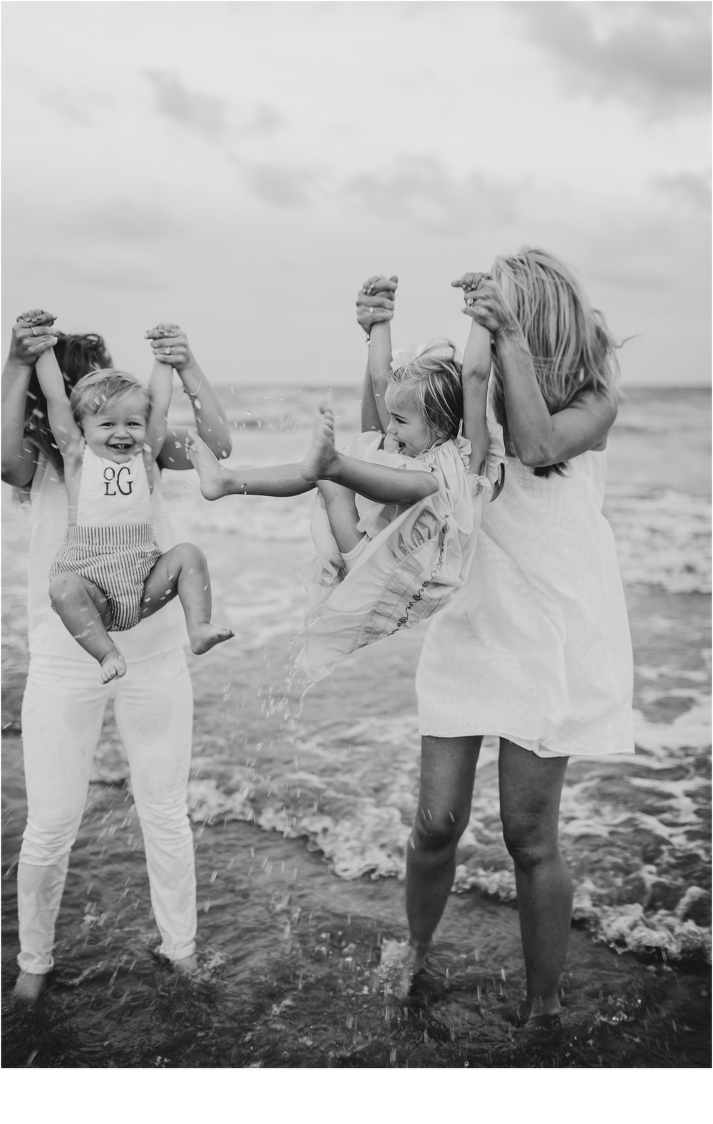 Rainey_Gregg_Photography_St._Simons_Island_Georgia_California_Wedding_Portrait_Photography_1200.jpg