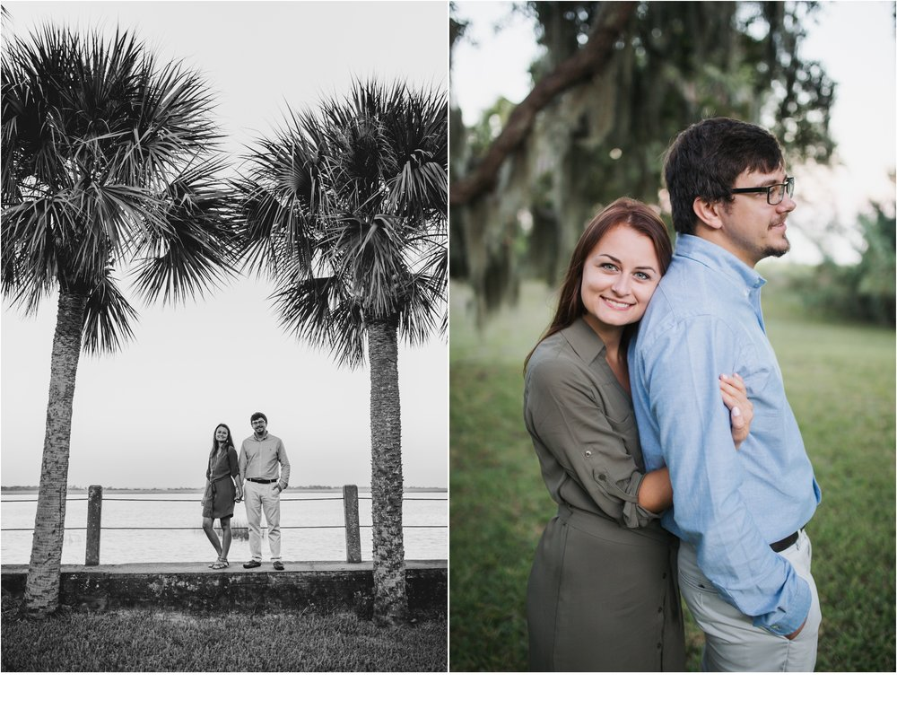 Rainey_Gregg_Photography_St._Simons_Island_Georgia_California_Wedding_Portrait_Photography_1375.jpg