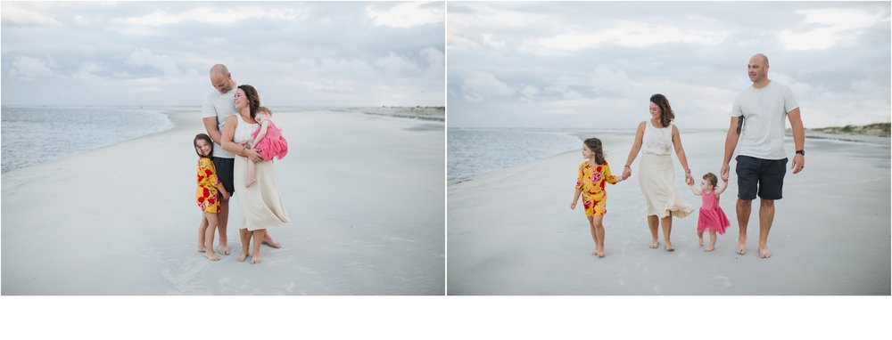 Rainey_Gregg_Photography_St._Simons_Island_Georgia_California_Wedding_Portrait_Photography_1392.jpg