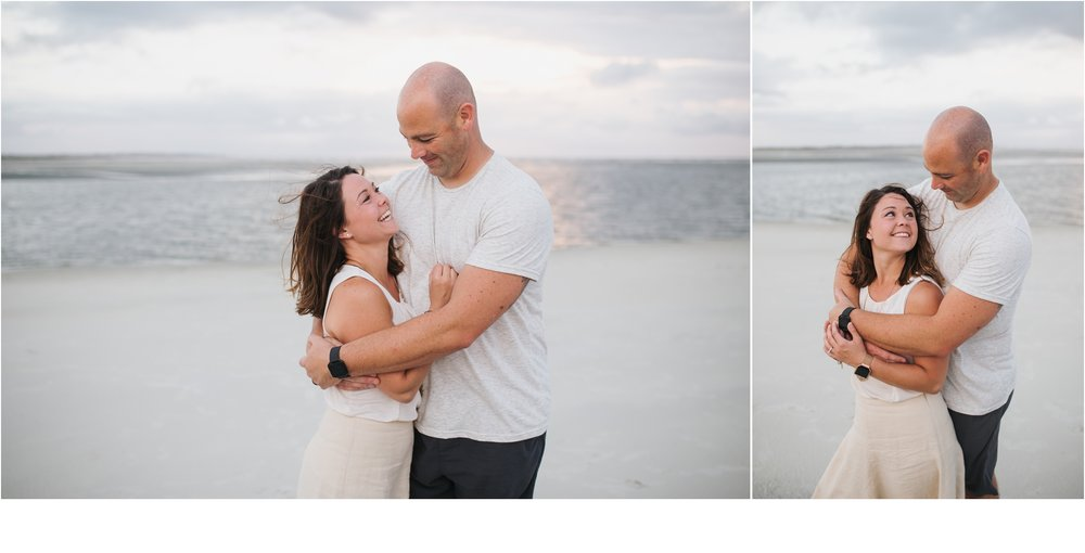 Rainey_Gregg_Photography_St._Simons_Island_Georgia_California_Wedding_Portrait_Photography_1398.jpg