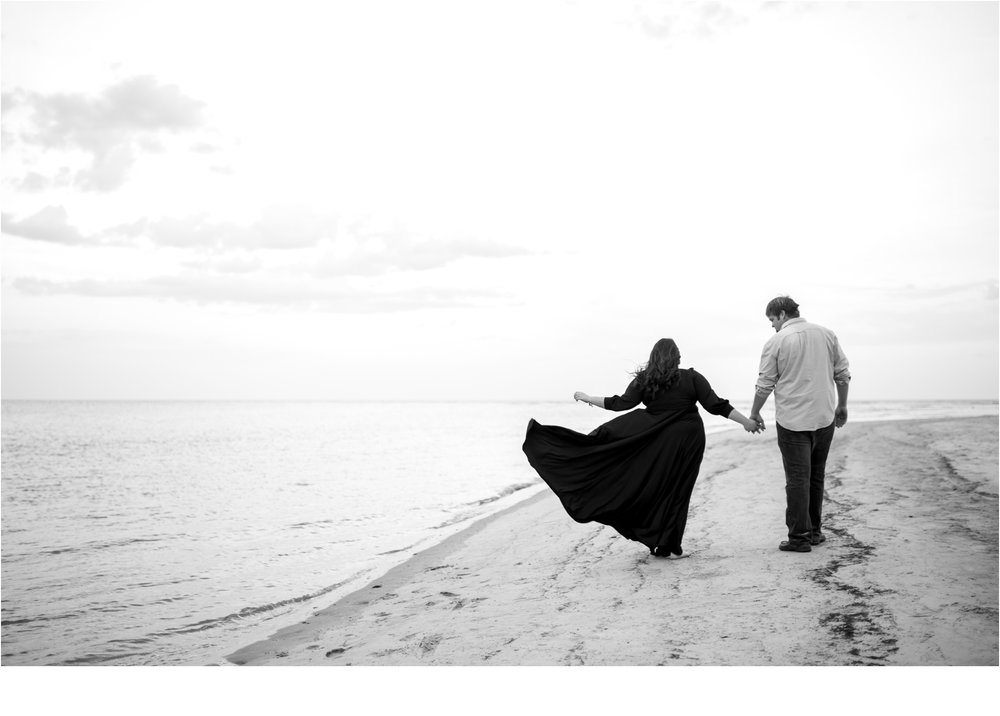 Rainey_Gregg_Photography_St._Simons_Island_Georgia_California_Wedding_Portrait_Photography_1401.jpg