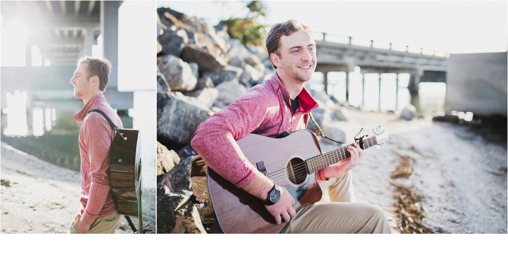 Rainey_Gregg_Photography_St._Simons_Island_Georgia_California_Wedding_Portrait_Photography_1408.jpg