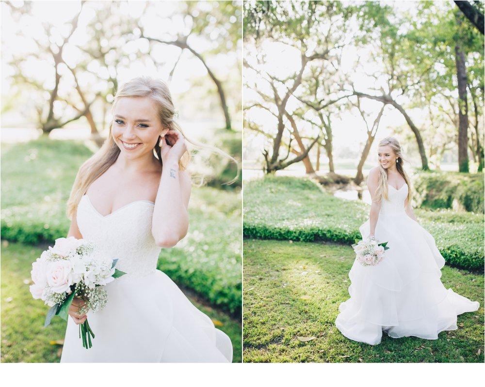 Rainey_Gregg_Photography_St._Simons_Island_Georgia_California_Wedding_Portrait_Photography_1411.jpg