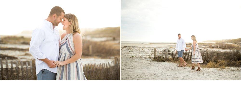Rainey_Gregg_Photography_St._Simons_Island_Georgia_California_Wedding_Portrait_Photography_1414.jpg