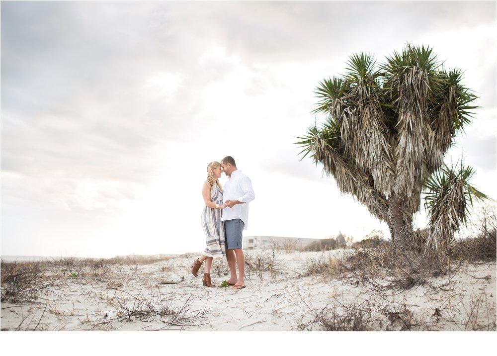 Rainey_Gregg_Photography_St._Simons_Island_Georgia_California_Wedding_Portrait_Photography_1415.jpg