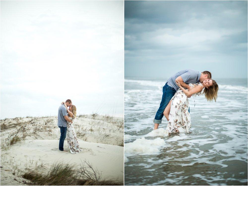 Rainey_Gregg_Photography_St._Simons_Island_Georgia_California_Wedding_Portrait_Photography_1416.jpg