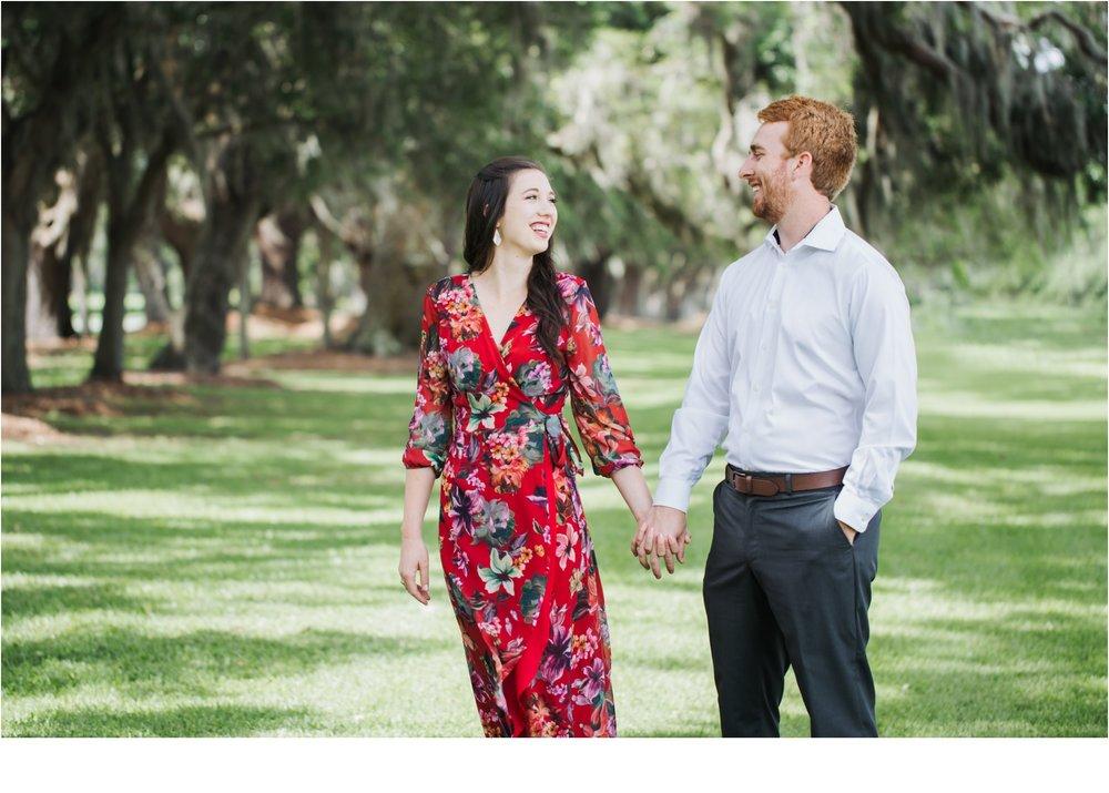 Rainey_Gregg_Photography_St._Simons_Island_Georgia_California_Wedding_Portrait_Photography_1421.jpg