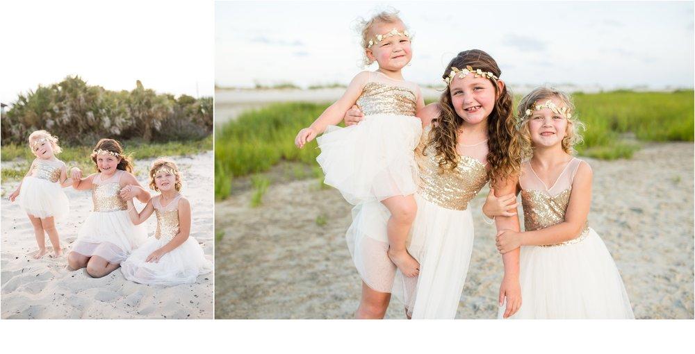 Rainey_Gregg_Photography_St._Simons_Island_Georgia_California_Wedding_Portrait_Photography_1425.jpg