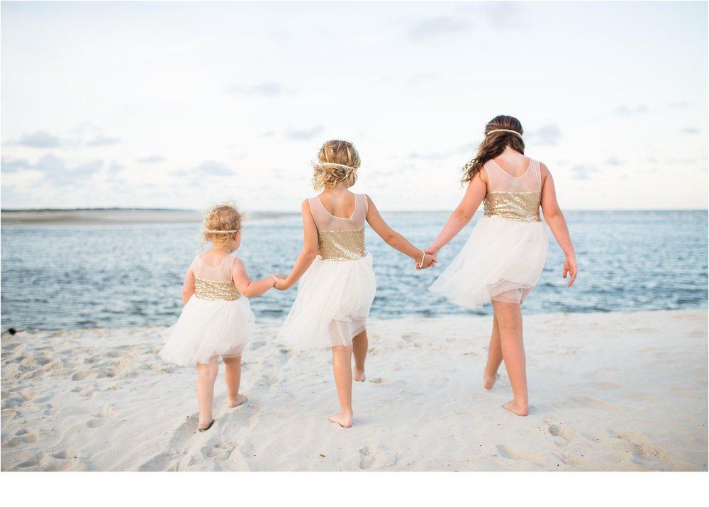 Rainey_Gregg_Photography_St._Simons_Island_Georgia_California_Wedding_Portrait_Photography_1424.jpg