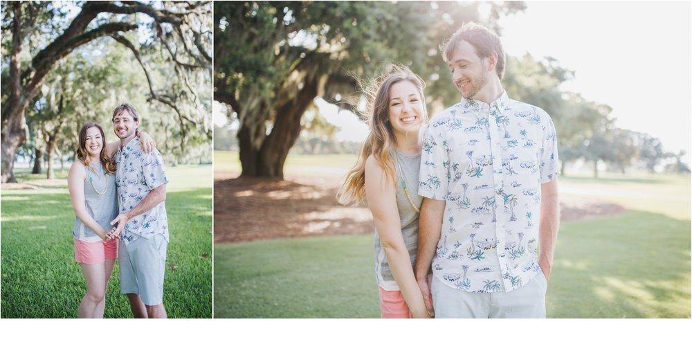 Rainey_Gregg_Photography_St._Simons_Island_Georgia_California_Wedding_Portrait_Photography_1429.jpg