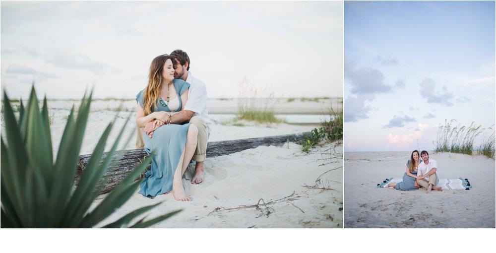 Rainey_Gregg_Photography_St._Simons_Island_Georgia_California_Wedding_Portrait_Photography_1432.jpg