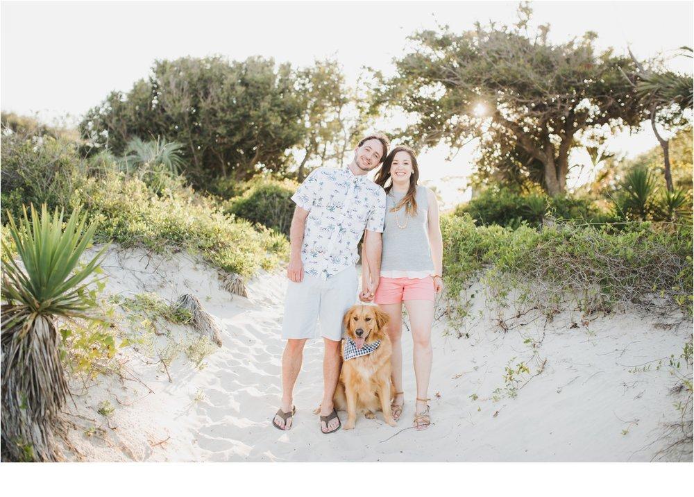 Rainey_Gregg_Photography_St._Simons_Island_Georgia_California_Wedding_Portrait_Photography_1431.jpg
