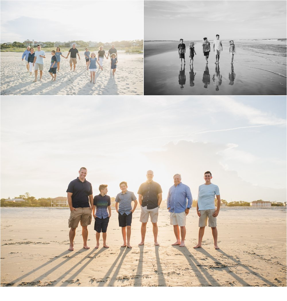 Rainey_Gregg_Photography_St._Simons_Island_Georgia_California_Wedding_Portrait_Photography_1437.jpg