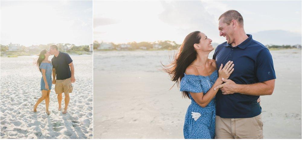 Rainey_Gregg_Photography_St._Simons_Island_Georgia_California_Wedding_Portrait_Photography_1438.jpg