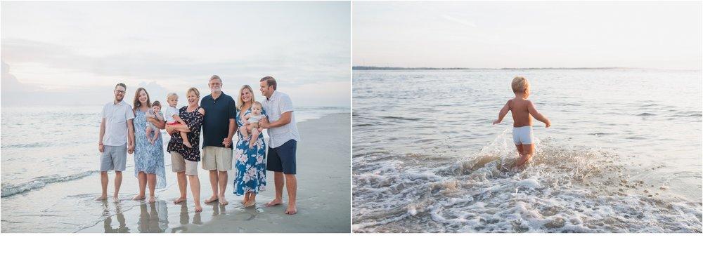Rainey_Gregg_Photography_St._Simons_Island_Georgia_California_Wedding_Portrait_Photography_1443.jpg