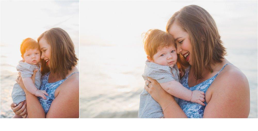 Rainey_Gregg_Photography_St._Simons_Island_Georgia_California_Wedding_Portrait_Photography_1444.jpg