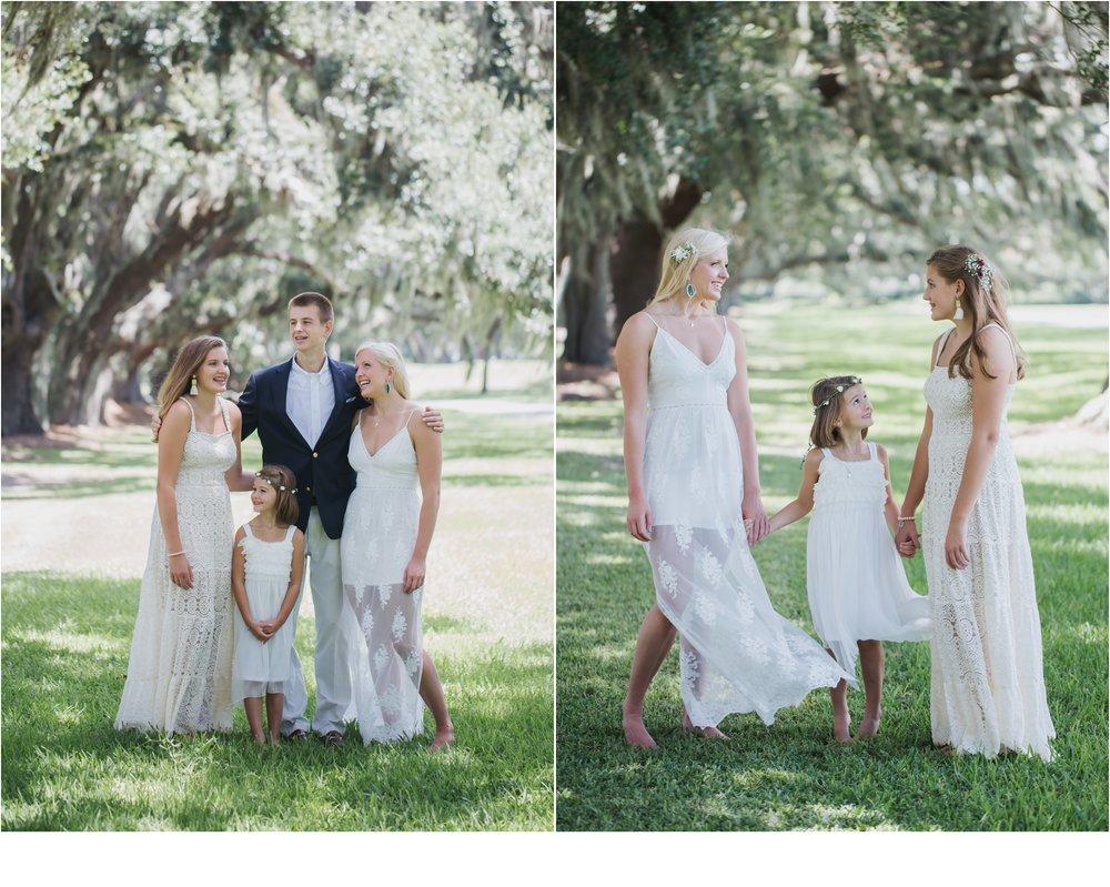 Rainey_Gregg_Photography_St._Simons_Island_Georgia_California_Wedding_Portrait_Photography_1449.jpg