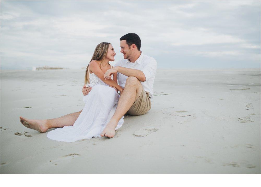 Rainey_Gregg_Photography_St._Simons_Island_Georgia_California_Wedding_Portrait_Photography_1454.jpg
