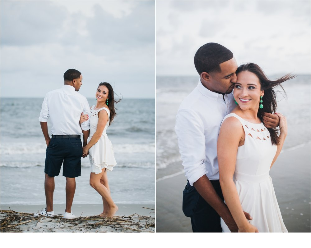 Rainey_Gregg_Photography_St._Simons_Island_Georgia_California_Wedding_Portrait_Photography_1457.jpg