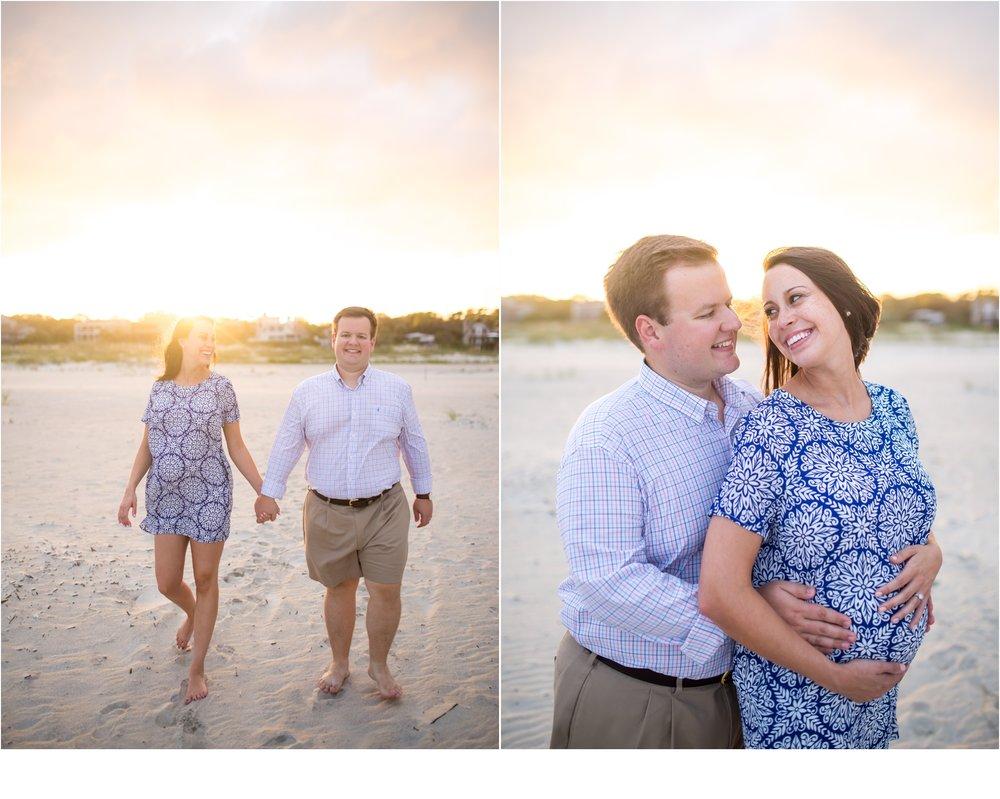 Rainey_Gregg_Photography_St._Simons_Island_Georgia_California_Wedding_Portrait_Photography_1458.jpg
